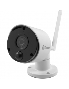 Swann 2MP 1080p Wi-Fi Camera SWNVW-490CAM
