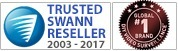 Swann Security Cameras Approved Distributor Reseller