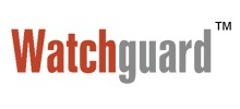 Watchguard, Rhinoco, VIP Vision Products | Buy online from InFront Technologies