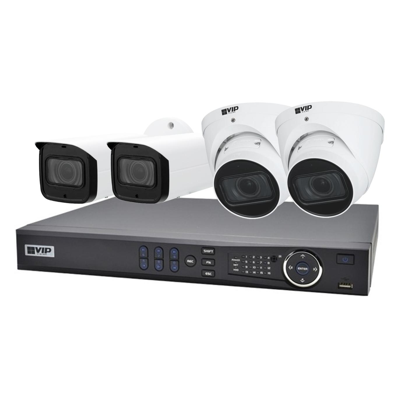 NVR-8ch-4ch-8mp-4cams.jpg