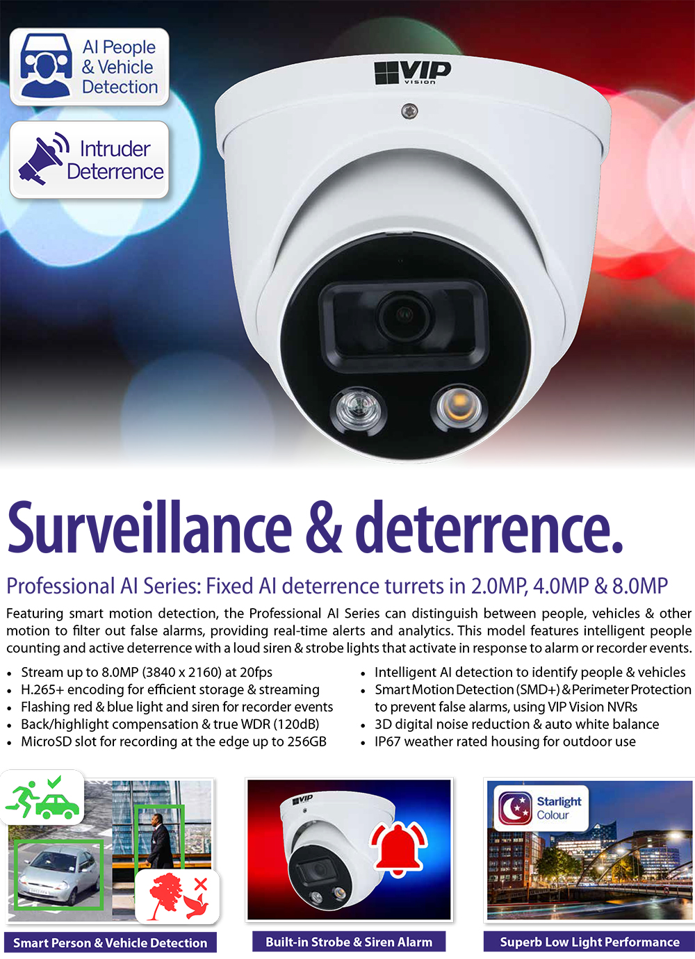 VIP Vision Pro AI Series Deterrence Domes Datasheet (PDF)-1_1.jpg