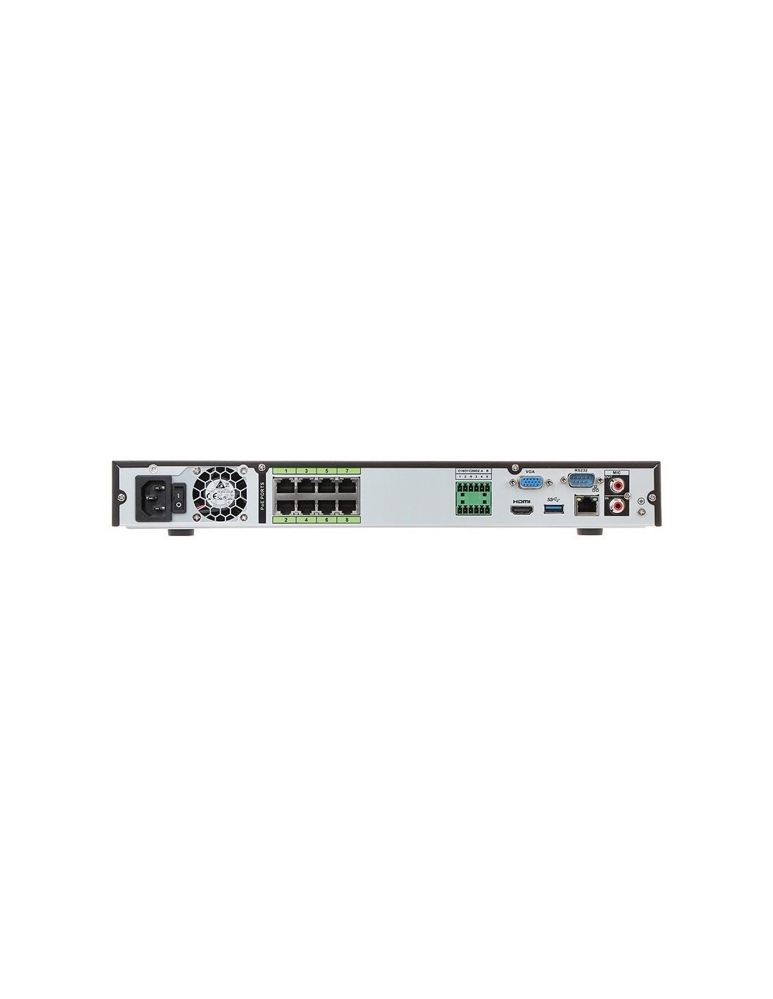 vip-vision-pro-8ch-12mp-320mbps-nvr-h265-epoe-ip-nvr-no-hdd-max-20tb-4k-onvif.jpg