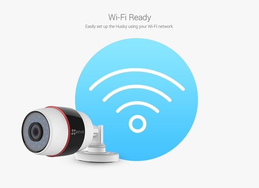 EZVIZ-wifi.jpg