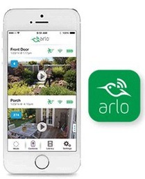 arlo_phone.jpg