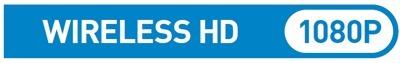 wireless-hd-1080p-400.jpg