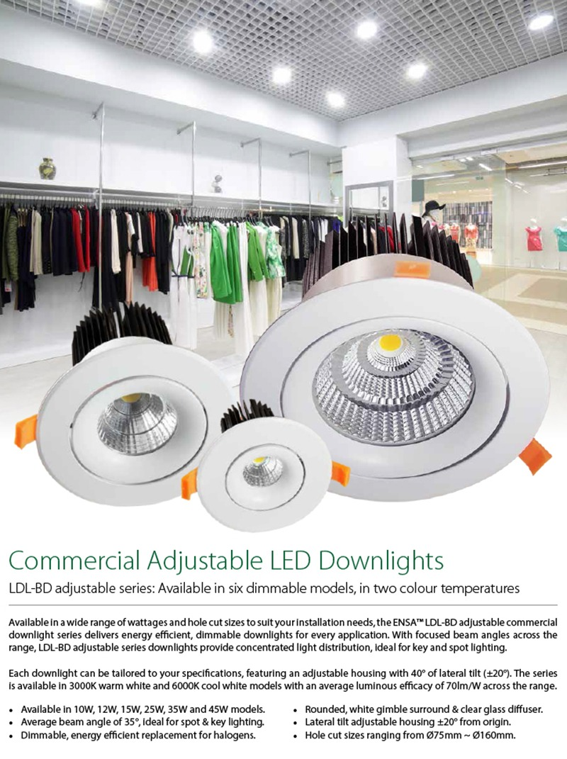 Commercial%20Adjustable%20Downlight%20Series%20Brochure%20(PDF)-11.jpg