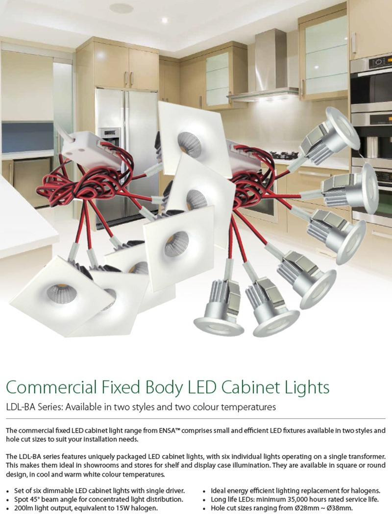 Commercial Fixed Downlight Series (PDF)-11.jpg