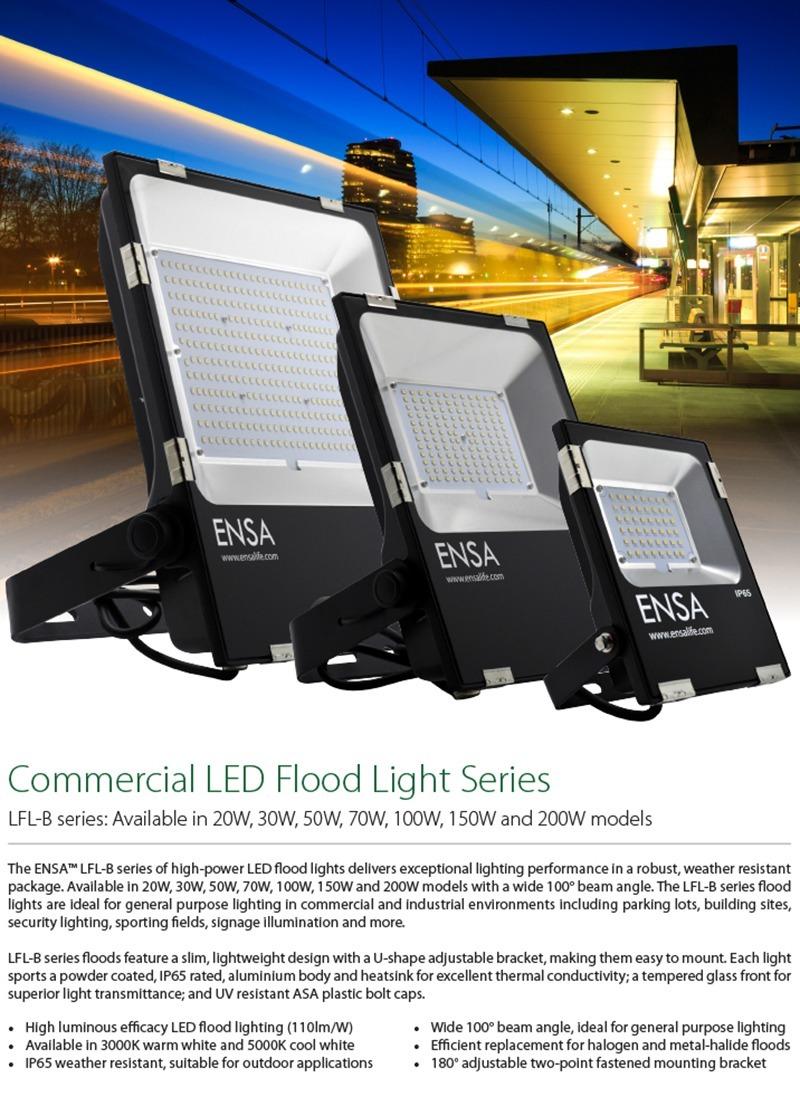 ENSA%20LFL-B-Series%20Flood%20Lights%20Datasheet%20(PDF)-11.jpg