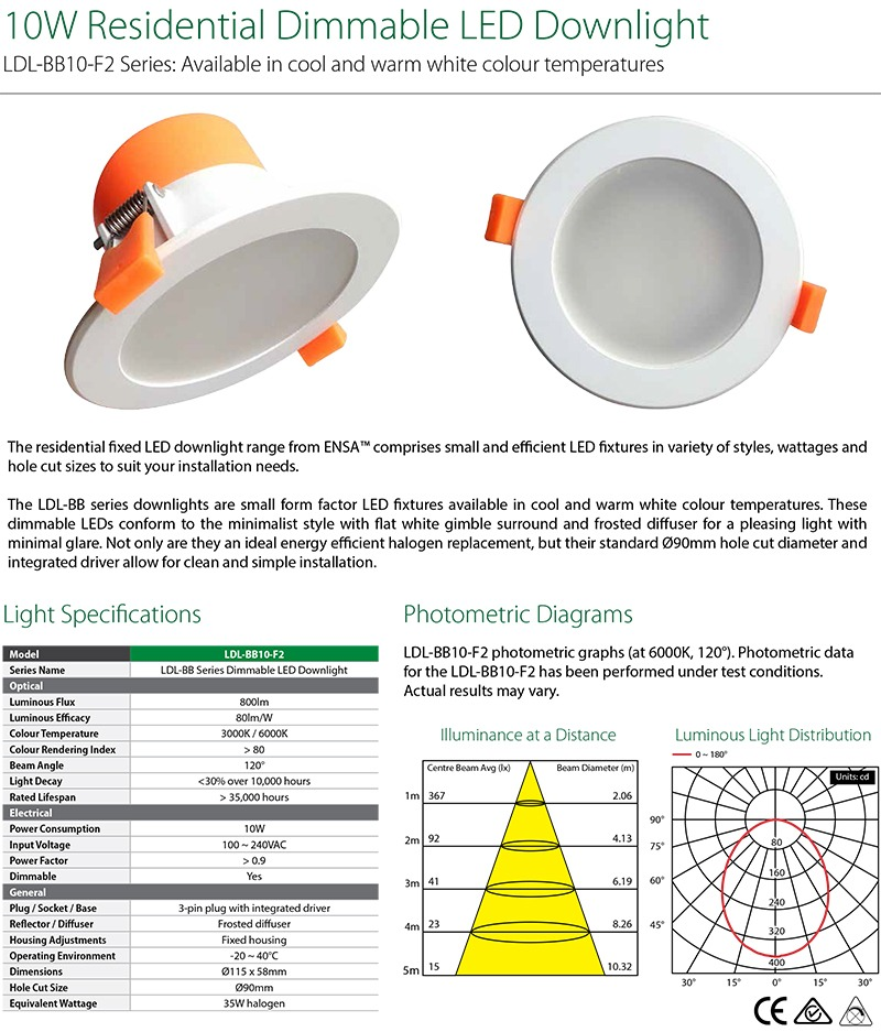 LDL-BB10-F2 Product Brochure-1.jpg