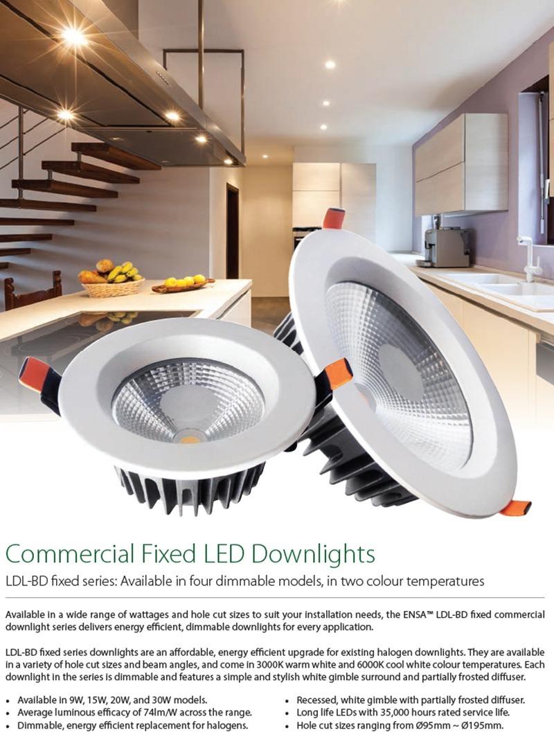 LDL-BD Series Brochure (PDF)-11.jpg
