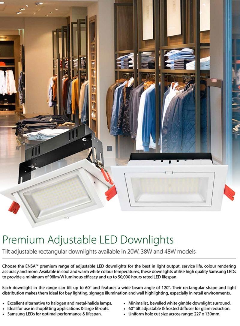 LED%20Adjustable%20Premium%20Downlights%20Series%20Brochure%20(PDF)-11.jpg