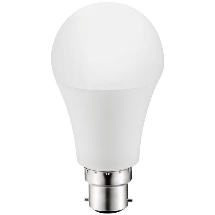 LED B22 Bayonet Bulb.jpg