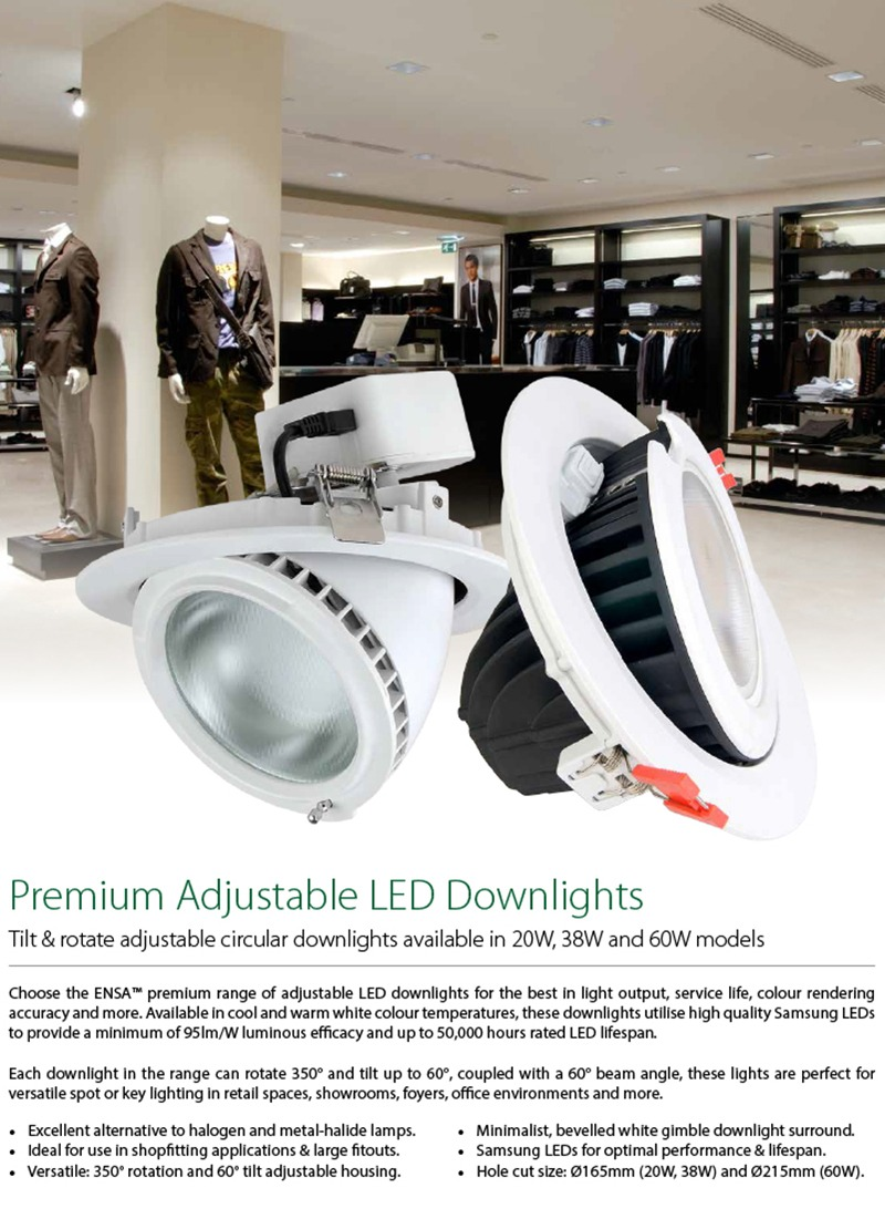 LED%20Premium%20Downlights%20Series%20(PDF)-11.jpg