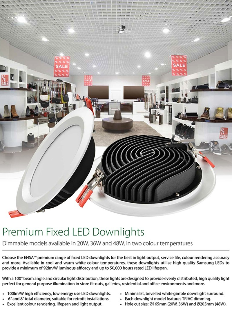 LED%20Premium%20Fixed%20Downlight%20Series%20Brochure%20(PDF)-11.jpg