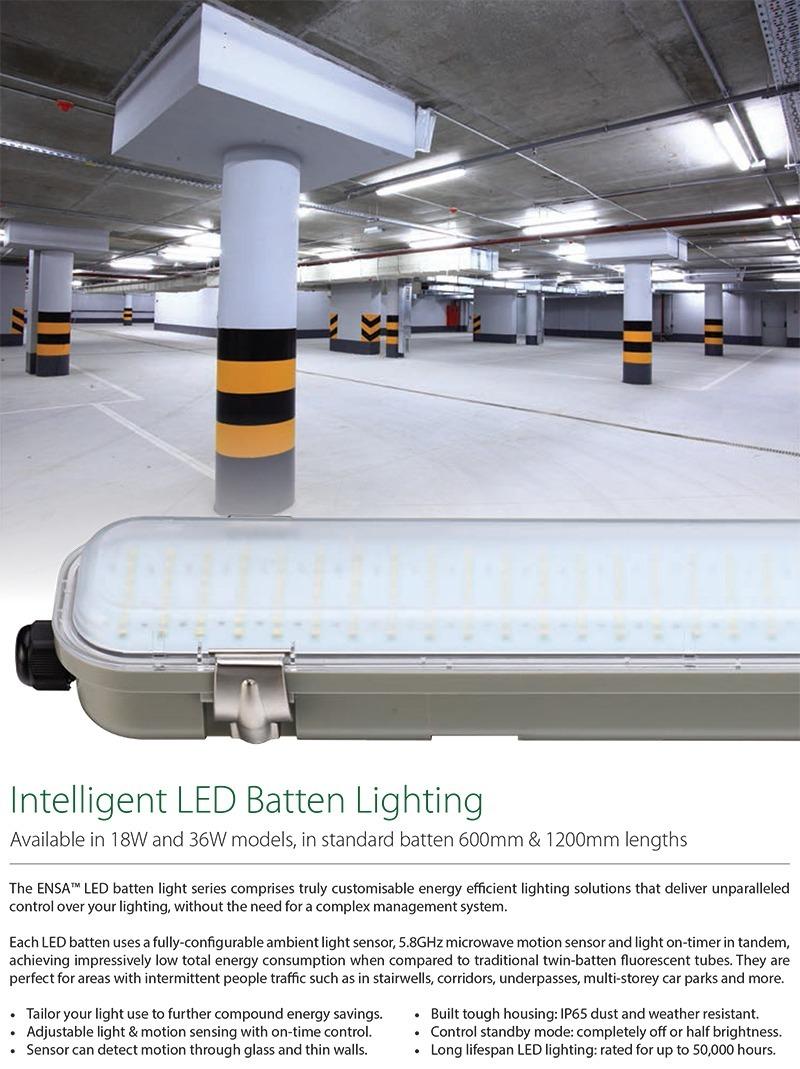 LEDBT Intelligent Lighting Series (PDF)-11.jpg