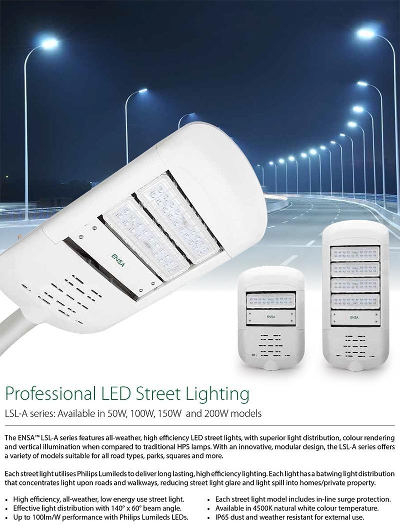 LSL-A Series Product Brochure (PDF)-11.jpg