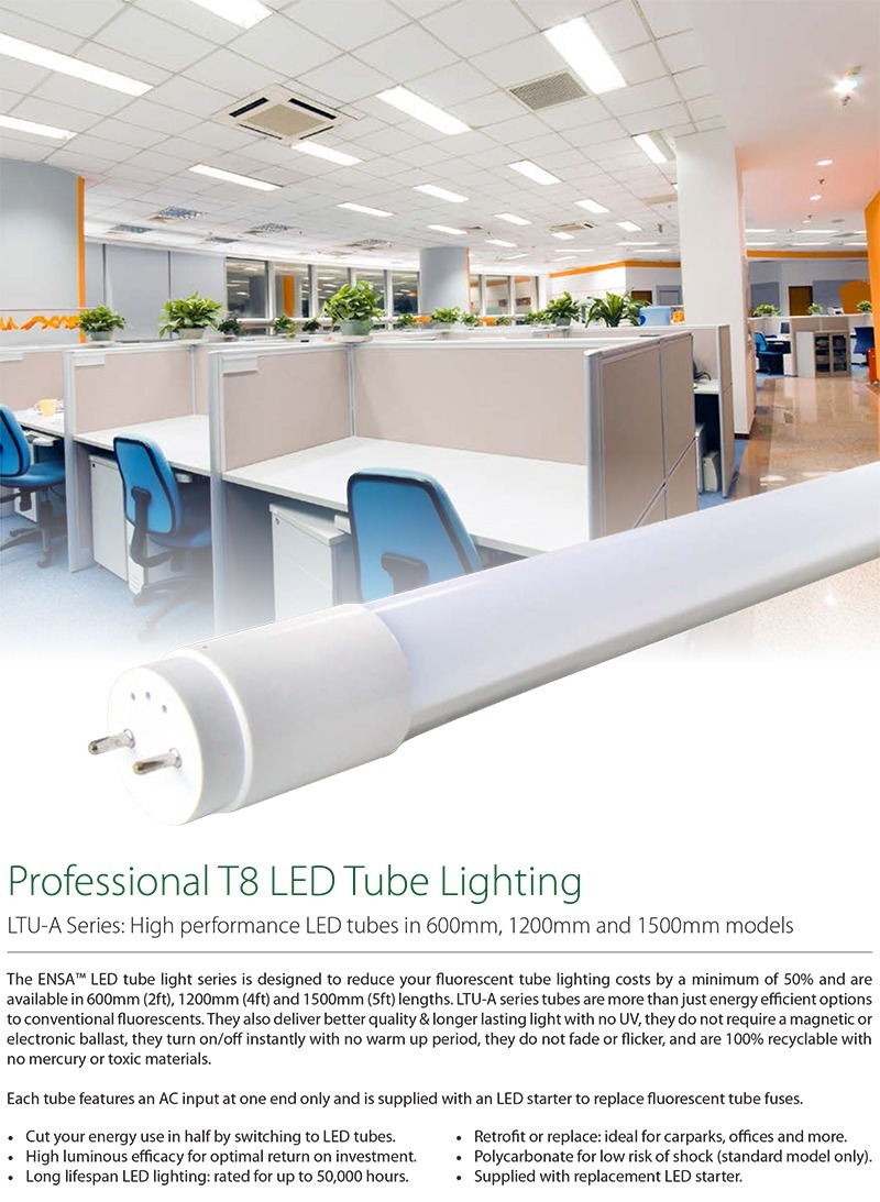 LTU-A%20Professional%20Tube%20Light%20Series%20-%20Product%20Brochure%20(PDF)-11.jpg