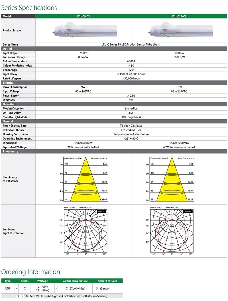 LTU-C%20Series%20Brochure%20(PDF)-22.jpg