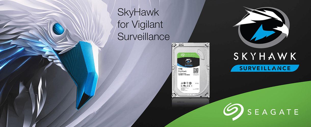 1TB-Skyhawk-Seagate-banner-infronttech.p