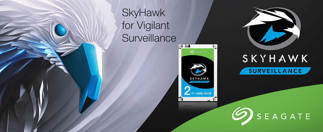 Skyhawk-Seagate-banner-infronttech.png
