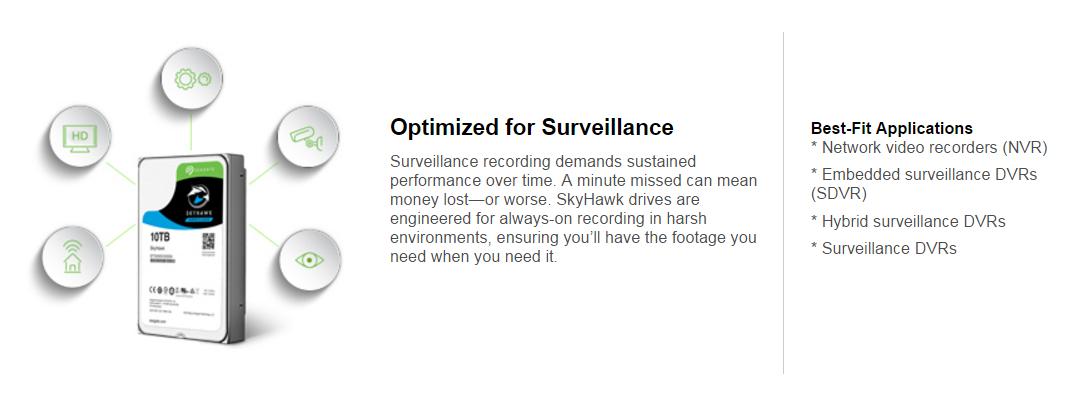 surveillance-hard-disk-drive-skyhawk-pro