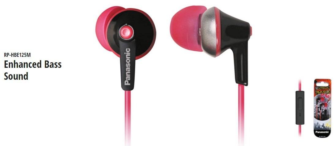panasonic-extra-bass-in-ear-earphone-mic