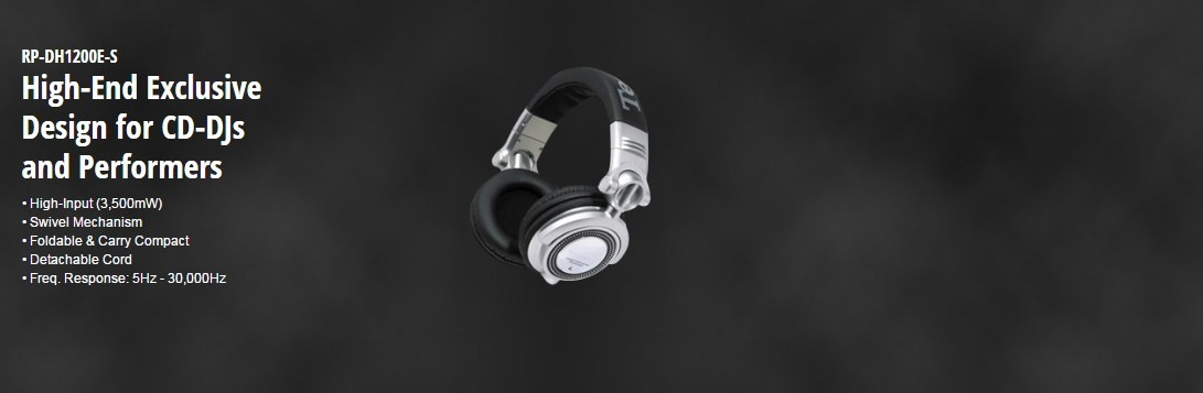 panasonic-technics-dj-stereo-headphones-