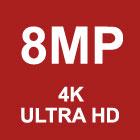 8MP-red.jpg