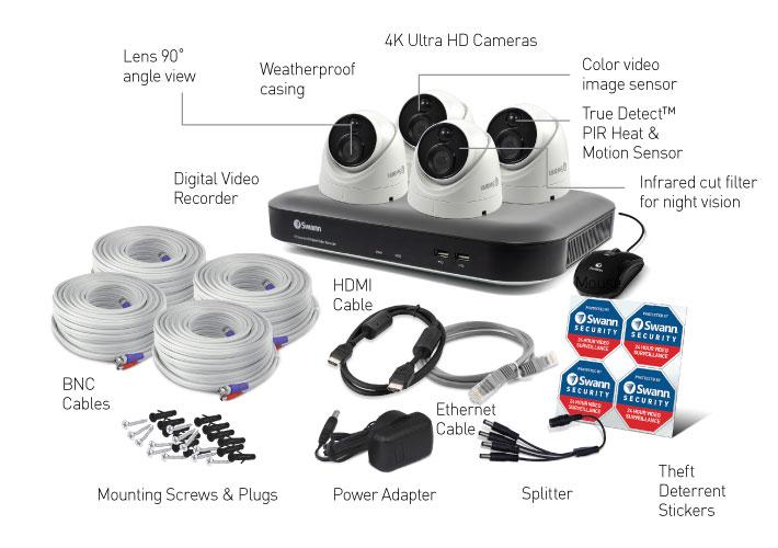 SWDVK-855804D-packing.jpg