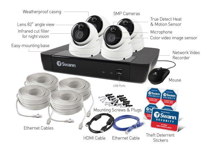SWNVK-875804D-package.jpg