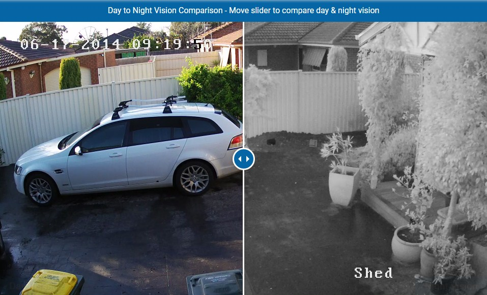 day-to-night-vision-comparison-h856cam.j