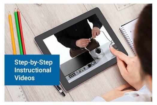 detailed-instructional-videos.jpg