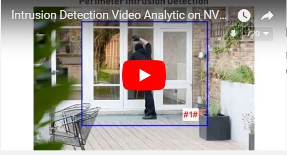 perimeter-intrusion-detection.jpg