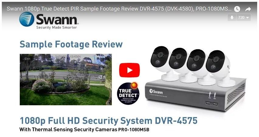 sample-footage-review-4580.jpg
