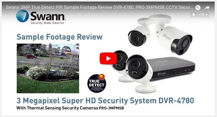 sample-footage-review.jpg