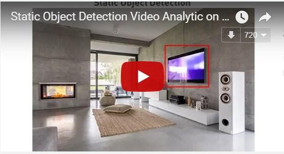 static-object-detection.jpg