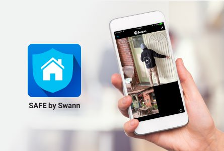 swann-asset-app-safebyswann.jpg