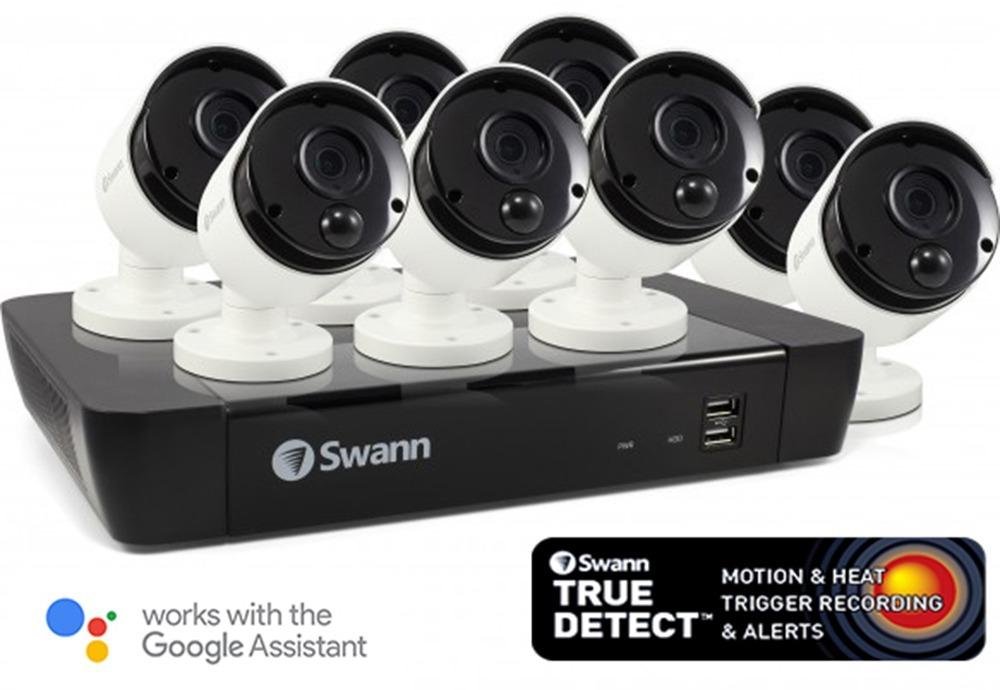 swnvk-885808-nhd885cams-front.jpg
