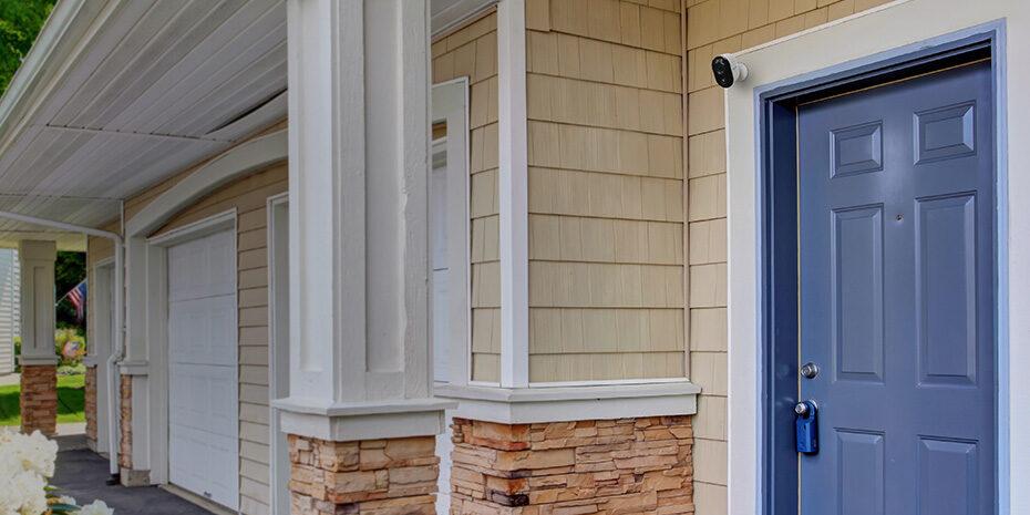argus3-front-door-pc.jpg