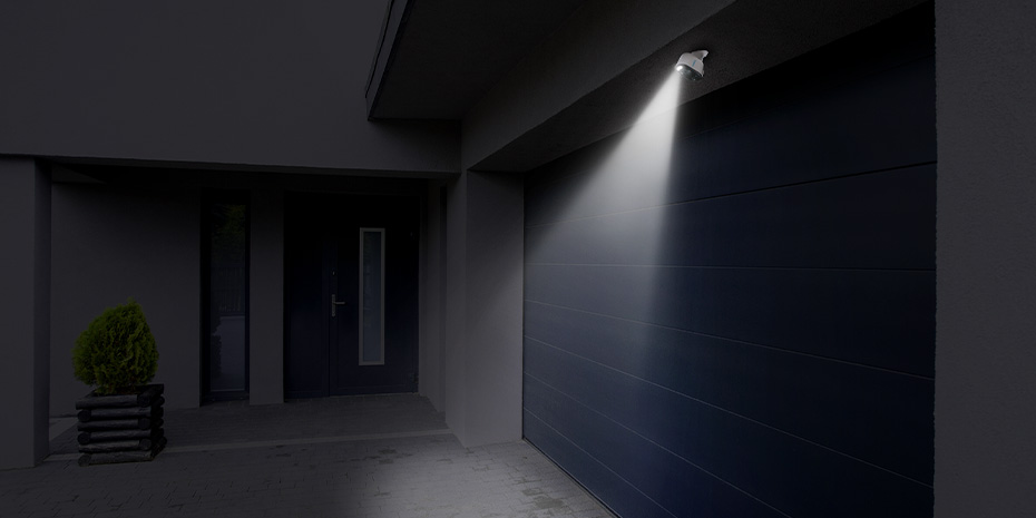 argus3-garage-pc.jpg