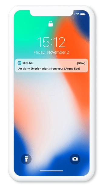 argus_eco_motion_alerts.jpg