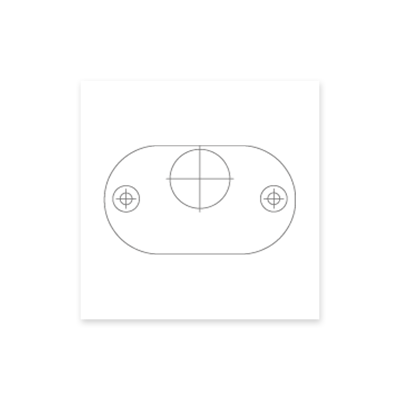 mounting-template-oval-2-holes-1-cross.png