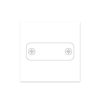 mounting-template-square-2-holes.png