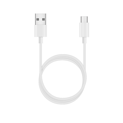 usb-cable.png