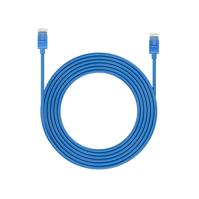 1m-network-cable.png