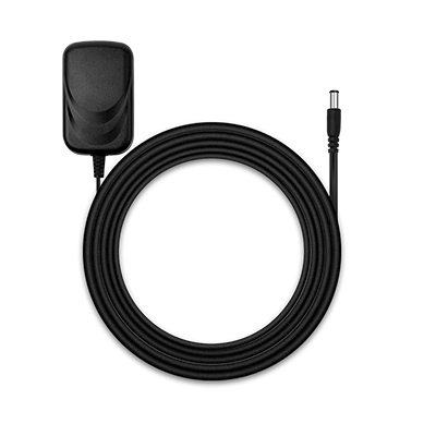 power-adapter-black.png