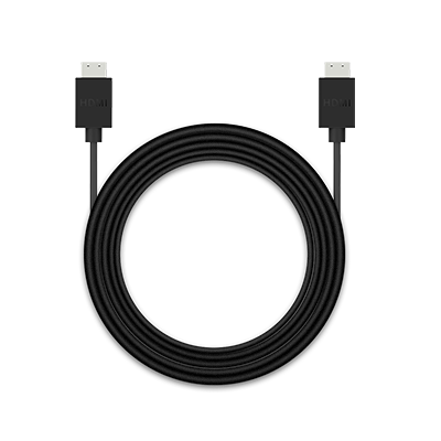 hdmi-cable.png