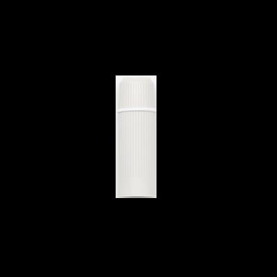 waterproof-lid-white.png