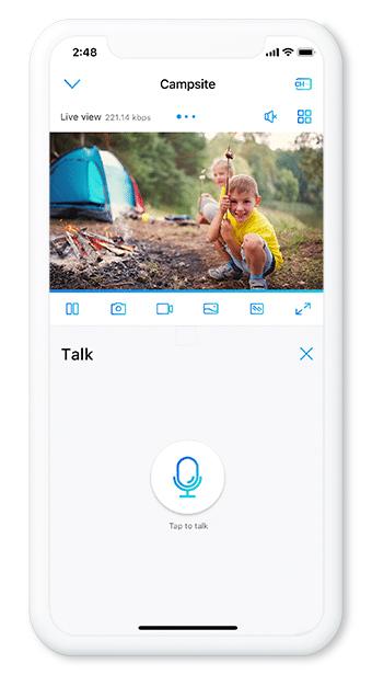 scroll-iphone-clip.jpg