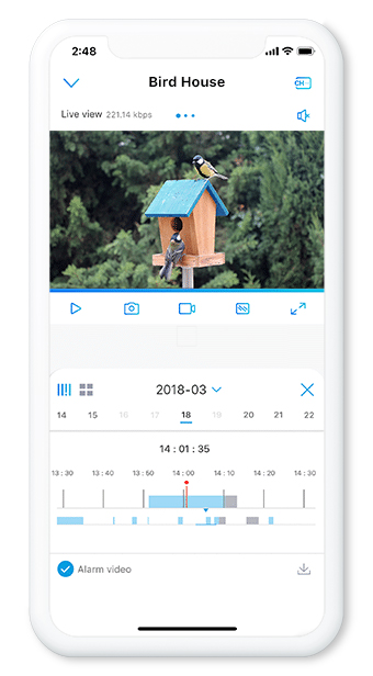 scroll-iphone-playblack.jpg